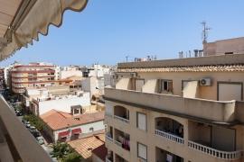 Продажа апартаментов в провинции Costa Blanca South, Испания: 3 спальни, 75 м2, № RV1912HA – фото 22
