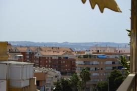 Продажа апартаментов в провинции Costa Blanca South, Испания: 3 спальни, 75 м2, № RV1912HA – фото 20