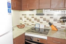 Продажа апартаментов в провинции Costa Blanca South, Испания: 3 спальни, 75 м2, № RV1912HA – фото 11