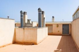 Продажа апартаментов в провинции Costa Blanca South, Испания: 3 спальни, 75 м2, № RV1912HA – фото 19