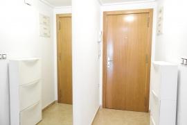 Продажа апартаментов в провинции Costa Blanca South, Испания: 3 спальни, 75 м2, № RV1912HA – фото 8