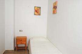 Продажа апартаментов в провинции Costa Blanca South, Испания: 3 спальни, 75 м2, № RV1912HA – фото 15