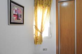 Продажа апартаментов в провинции Costa Blanca South, Испания: 3 спальни, 75 м2, № RV1912HA – фото 13