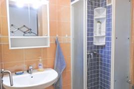 Продажа апартаментов в провинции Costa Blanca South, Испания: 3 спальни, 75 м2, № RV1912HA – фото 14