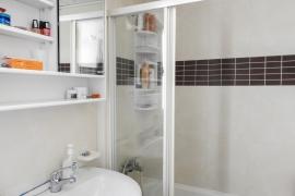 Продажа апартаментов в провинции Costa Blanca South, Испания: 3 спальни, 75 м2, № RV1912HA – фото 16