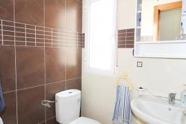 Продажа апартаментов в провинции Costa Blanca South, Испания: 3 спальни, 75 м2, № RV1912HA – фото 17