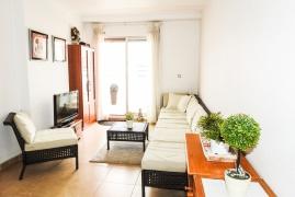Продажа апартаментов в провинции Costa Blanca South, Испания: 3 спальни, 75 м2, № RV1912HA – фото 9