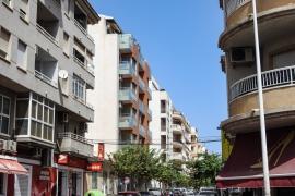 Продажа апартаментов в провинции Costa Blanca South, Испания: 3 спальни, 75 м2, № RV1912HA – фото 21