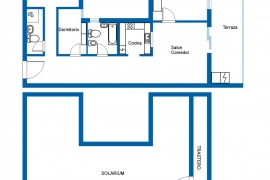 Продажа апартаментов в провинции Costa Blanca South, Испания: 3 спальни, 75 м2, № RV1912HA – фото 18