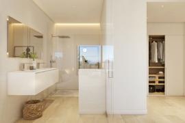 Продажа апартаментов в провинции Costa Blanca North, Испания: 3 спальни, 265 м2, № NC0335VA – фото 10