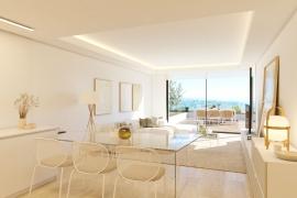 Продажа апартаментов в провинции Costa Blanca North, Испания: 3 спальни, 265 м2, № NC0335VA – фото 4