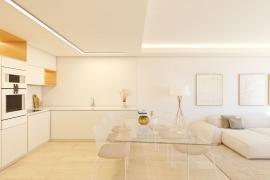 Продажа апартаментов в провинции Costa Blanca North, Испания: 3 спальни, 265 м2, № NC0335VA – фото 5