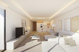 Продажа апартаментов в провинции Costa Blanca North, Испания: 3 спальни, 265 м2, № NC0335VA – фото 6