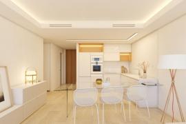 Продажа апартаментов в провинции Costa Blanca North, Испания: 3 спальни, 265 м2, № NC0335VA – фото 7