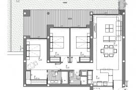 Продажа апартаментов в провинции Costa Blanca North, Испания: 3 спальни, 265 м2, № NC0335VA – фото 11