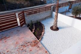 Продажа виллы в провинции Costa Blanca North, Испания: 3 спальни, 234 м2, № NC0336LH – фото 5