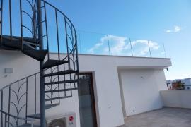 Продажа виллы в провинции Costa Blanca North, Испания: 3 спальни, 234 м2, № NC0336LH – фото 4