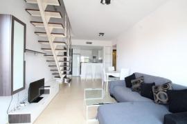Продажа бунгало в провинции Costa Blanca South, Испания: 2 спальни, 95 м2, № RV1915GI – фото 8