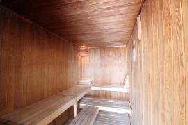 Продажа бунгало в провинции Costa Blanca South, Испания: 2 спальни, 95 м2, № RV1915GI – фото 17