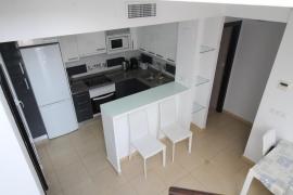 Продажа бунгало в провинции Costa Blanca South, Испания: 2 спальни, 95 м2, № RV1915GI – фото 6