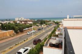 Продажа бунгало в провинции Costa Blanca South, Испания: 2 спальни, 95 м2, № RV1915GI – фото 3