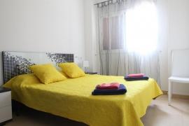 Продажа бунгало в провинции Costa Blanca South, Испания: 2 спальни, 95 м2, № RV1915GI – фото 11