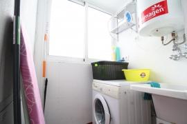 Продажа бунгало в провинции Costa Blanca South, Испания: 2 спальни, 95 м2, № RV1915GI – фото 15