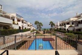 Продажа бунгало в провинции Costa Blanca South, Испания: 2 спальни, 95 м2, № RV1915GI – фото 5