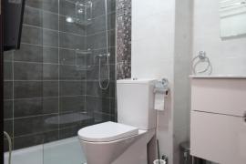 Продажа бунгало в провинции Costa Blanca South, Испания: 2 спальни, 95 м2, № RV1915GI – фото 13