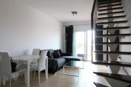 Продажа бунгало в провинции Costa Blanca South, Испания: 2 спальни, 95 м2, № RV1915GI – фото 7