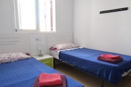 Продажа бунгало в провинции Costa Blanca South, Испания: 2 спальни, 95 м2, № RV1915GI – фото 12
