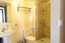 Продажа бунгало в провинции Costa Blanca South, Испания: 2 спальни, 95 м2, № RV1915GI – фото 14