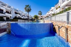 Продажа бунгало в провинции Costa Blanca South, Испания: 2 спальни, 95 м2, № RV1915GI – фото 20