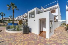 Продажа бунгало в провинции Costa Blanca South, Испания: 2 спальни, 95 м2, № RV1915GI – фото 21