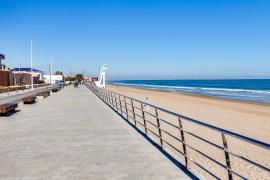 Продажа бунгало в провинции Costa Blanca South, Испания: 2 спальни, 95 м2, № RV1915GI – фото 22
