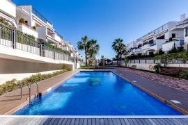 Продажа бунгало в провинции Costa Blanca South, Испания: 2 спальни, 95 м2, № RV1915GI – фото 19