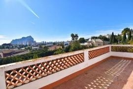 Продажа виллы в провинции Costa Blanca North, Испания: 5 спален, 140 м2, № RV1919CH – фото 8