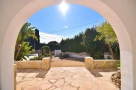 Продажа виллы в провинции Costa Blanca North, Испания: 5 спален, 140 м2, № RV1919CH – фото 12