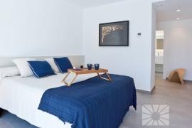 Продажа виллы в провинции Costa Blanca North, Испания: 3 спальни, 473 м2, № NC2241VA – фото 12