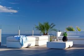Продажа виллы в провинции Costa Blanca North, Испания: 3 спальни, 473 м2, № NC2241VA – фото 3