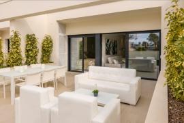 Продажа апартаментов в провинции Costa Blanca South, Испания: 2 спальни, 96 м2, № NC1598MA-D – фото 12