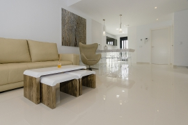 Продажа виллы в провинции Costa Blanca South, Испания: 3 спальни, 157 м2, № NC2140AM – фото 6