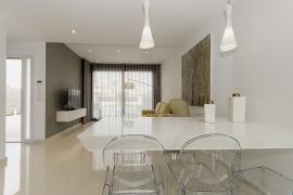 Продажа виллы в провинции Costa Blanca South, Испания: 3 спальни, 157 м2, № NC2140AM – фото 5