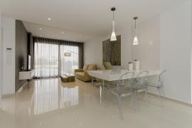 Продажа виллы в провинции Costa Blanca South, Испания: 3 спальни, 157 м2, № NC2140AM – фото 4
