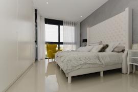 Продажа виллы в провинции Costa Blanca South, Испания: 3 спальни, 157 м2, № NC2140AM – фото 8