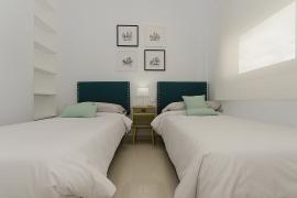 Продажа виллы в провинции Costa Blanca South, Испания: 3 спальни, 157 м2, № NC2140AM – фото 14