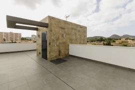 Продажа виллы в провинции Costa Blanca South, Испания: 3 спальни, 157 м2, № NC2140AM – фото 18