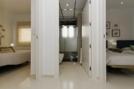 Продажа виллы в провинции Costa Blanca South, Испания: 3 спальни, 157 м2, № NC2140AM – фото 16