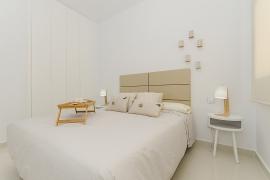 Продажа виллы в провинции Costa Blanca South, Испания: 3 спальни, 157 м2, № NC2140AM – фото 11