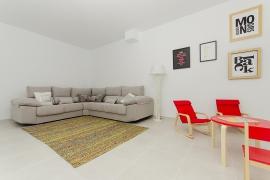 Продажа виллы в провинции Costa Blanca South, Испания: 3 спальни, 157 м2, № NC2140AM – фото 19